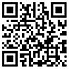 手机扫码浏览网站