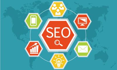 网站SEO优化技巧和步骤