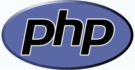 企业网站建设选用php开发