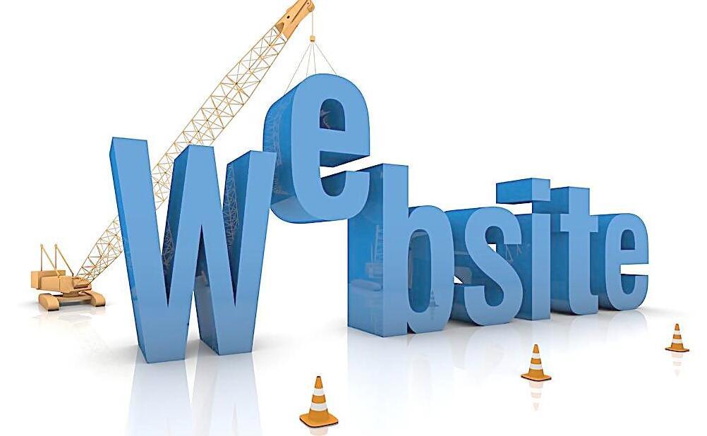 长沙做网站的公司