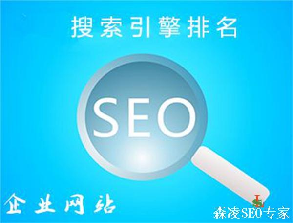 seo引擎优化是什么_seo与搜索引擎的对话_谷歌搜图引擎 -(搜索)