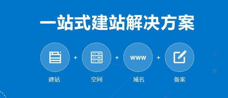 江阴专业网站整站优化 整站优化-商虎中国