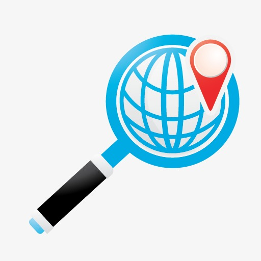 如何优化搜索引擎:怎样提高搜索引擎优化?