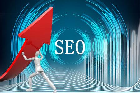 seo搜索引擎优化方法_河北师范大学民族学院网站优化方法探究SEO论文搜索引擎优化