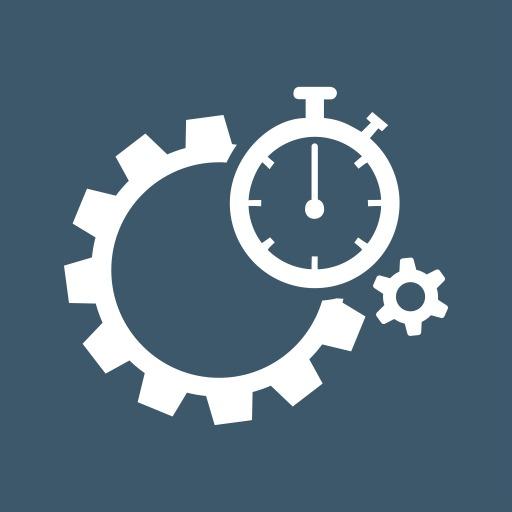 seo搜索引擎优化:SEO优化是什么意思?
