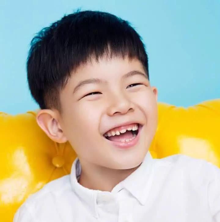 亮仔seo:小亮仔为什么认为爸爸不爱自己