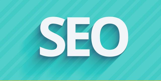 长沙网站的简单优化:谁可以做长沙网站的优化?