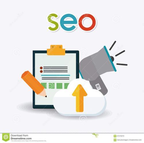 seo描述:SEO网站优化怎么写描述才最好